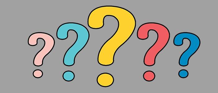 سوالات متداول ردیاب خودرو