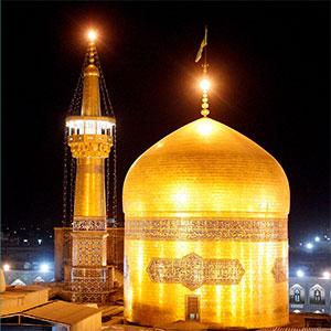 کلاچ برقی در مشهد