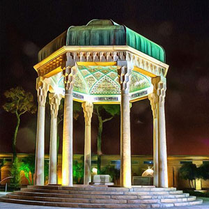 کلاچ برقی در شیراز